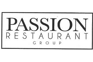 passion-restaurant-group