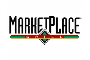 marketplace-grill